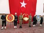 29 Ekim Cumhuriyet Bayramı Etkinlikleri Başladı-Foto Galeri