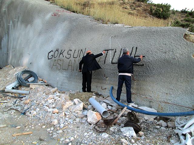 goksun-tuneline-sahip-cikiyor-1