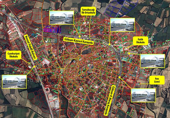 goksun_ustgecit_harita