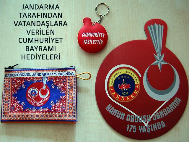 jandarma_cumhuriyetbayrami_2