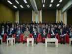 Kuzey İlçelerinin Yatırımları Elbistan'da Değerlendirildi-Foto Galeri