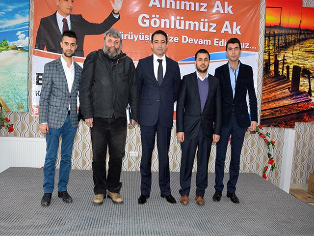 eken_adayligini_acikladi_8