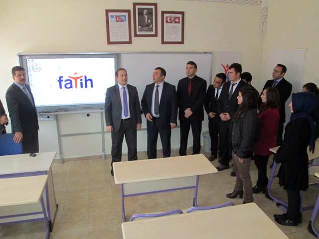 fatih_projesi_6