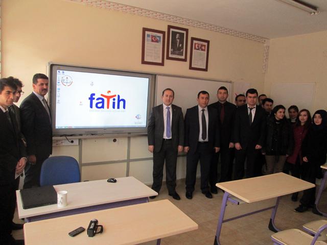 fatih_projesi_7