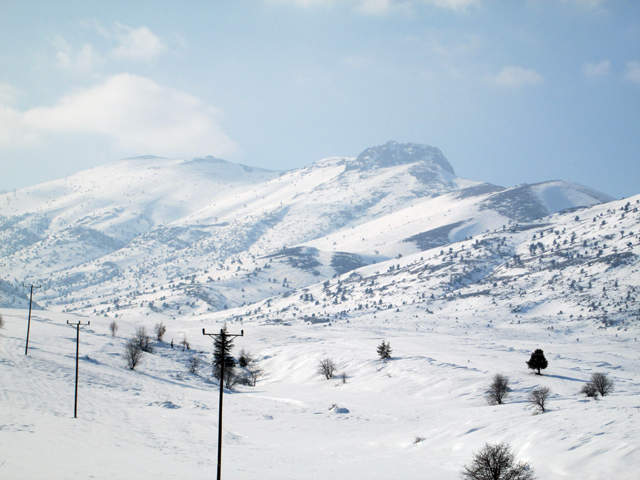 kayak_merkezi3