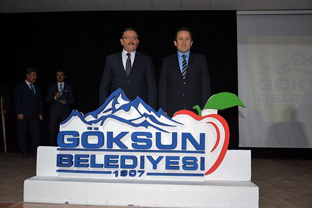 goksun_belediye_yenilogo_12