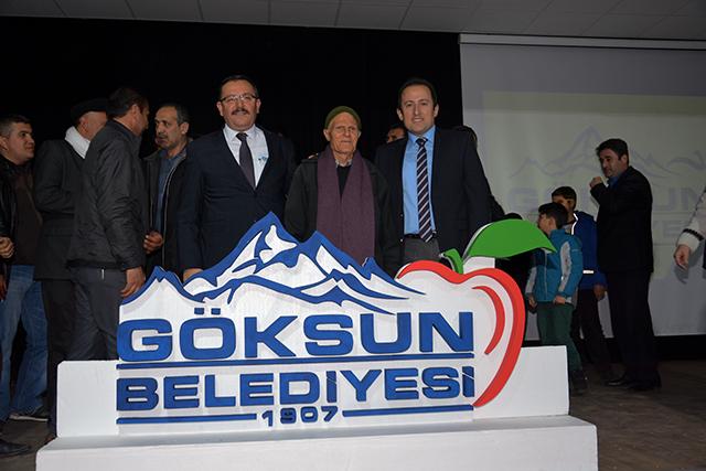 goksun_belediye_yenilogo_14