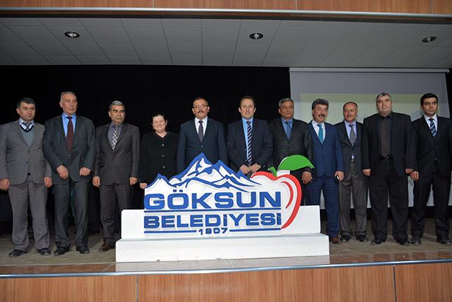 goksun_belediye_yenilogo_15