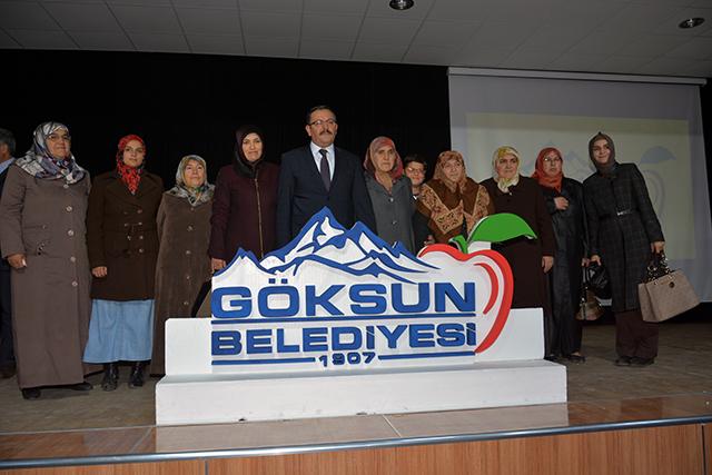 goksun_belediye_yenilogo_17