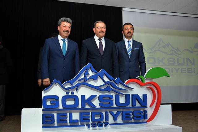 goksun_belediye_yenilogo_18