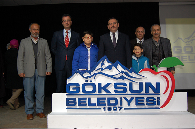 goksun_belediye_yenilogo_19