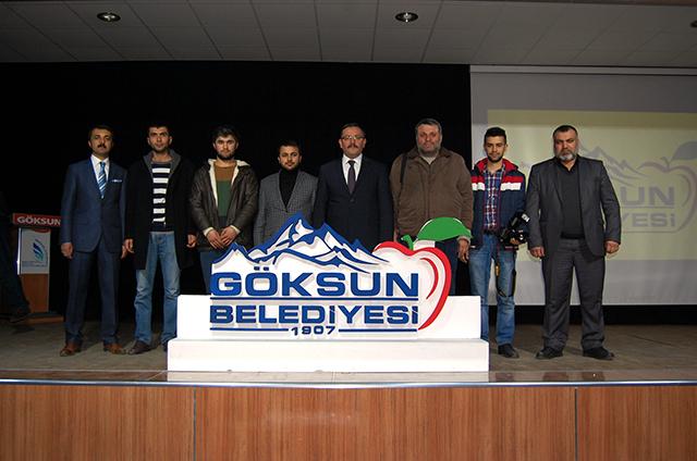 goksun_belediye_yenilogo_20
