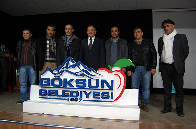 goksun_belediye_yenilogo_21