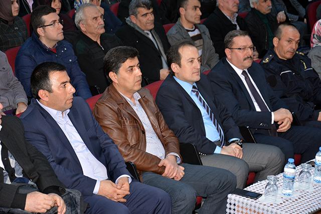 goksun_belediye_yenilogo_4