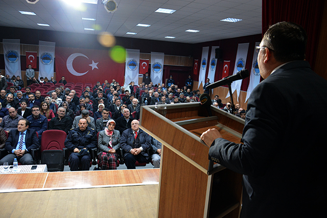 goksun_belediye_yenilogo_6