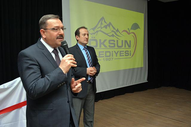 goksun_belediye_yenilogo_8