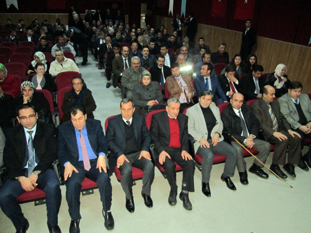goksun_belediyesinden_seminer_2