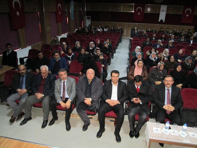 goksun_belediyesinden_seminer_3