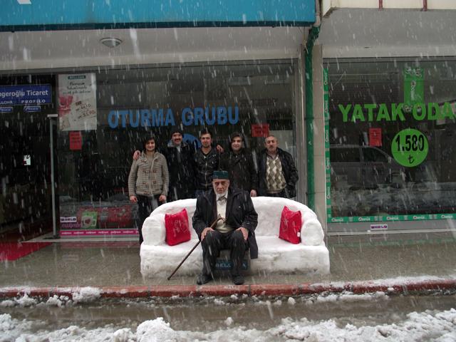 goksunda_kar_sanati_5
