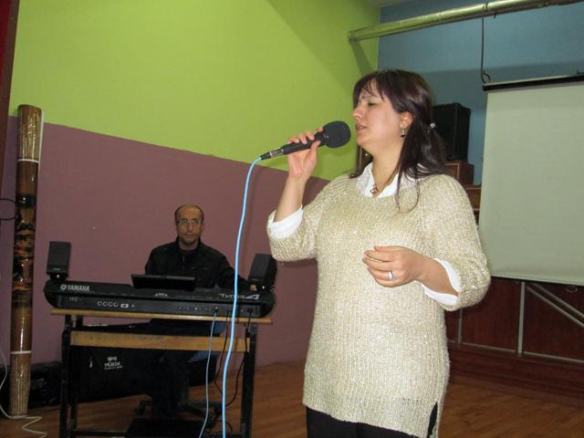 hem_turk_sanat_muzikisi_kursu_6