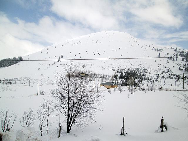 kayak_goksun