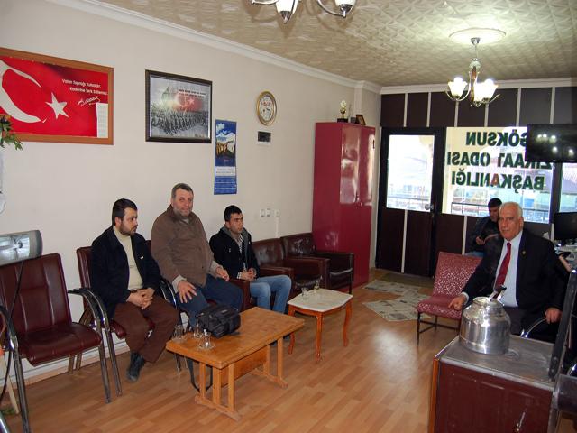 selim_cuceye_hayirli_olsun_ziyareti_2