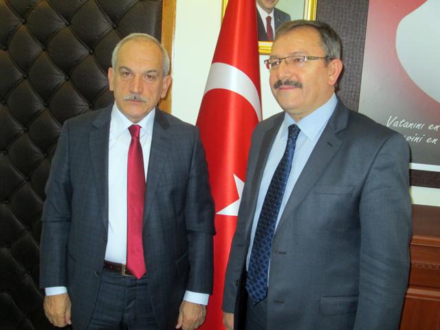 serdar_erdoganyilmaz_0