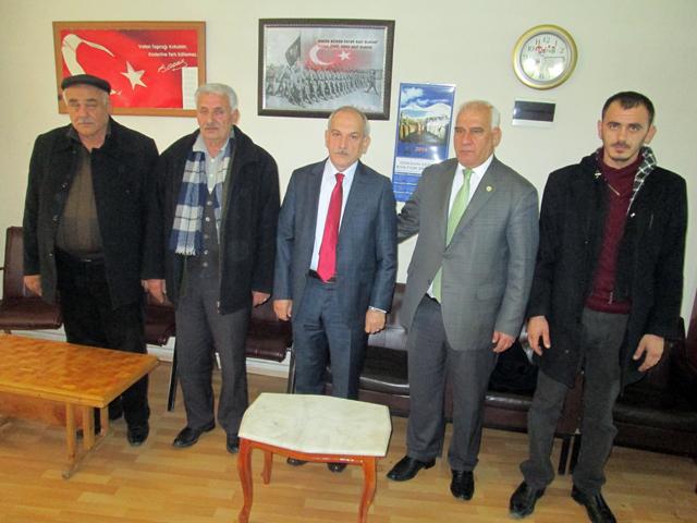 serdar_erdoganyilmaz_1