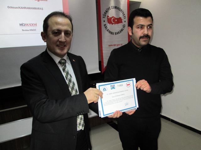 tarim_sertifika
