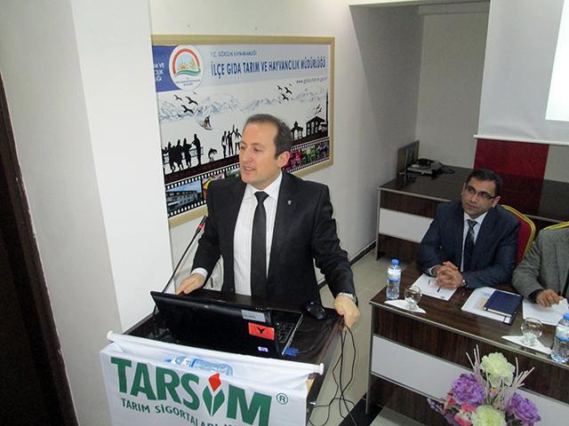 tarsim_toplanti_3