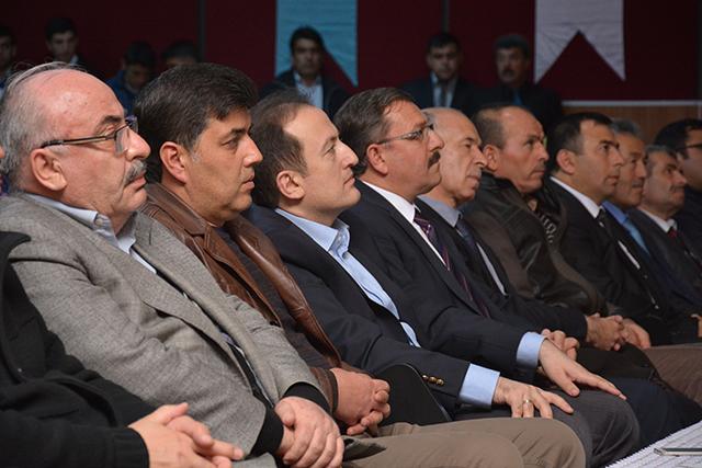 goksun_belediyesinden_canakkale_zaferi_konferansi (2)