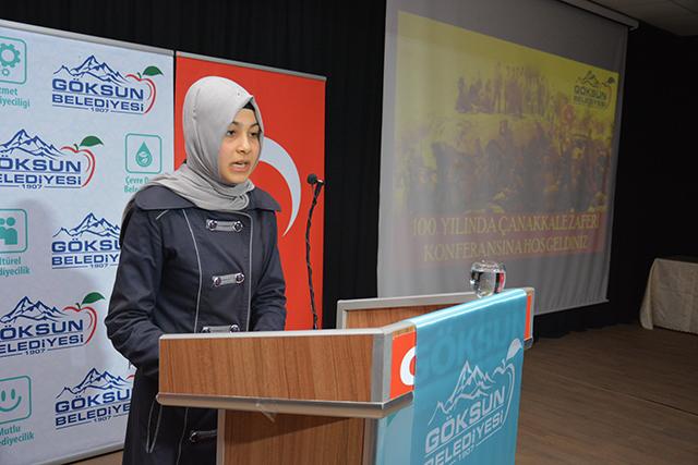 goksun_belediyesinden_canakkale_zaferi_konferansi (6)