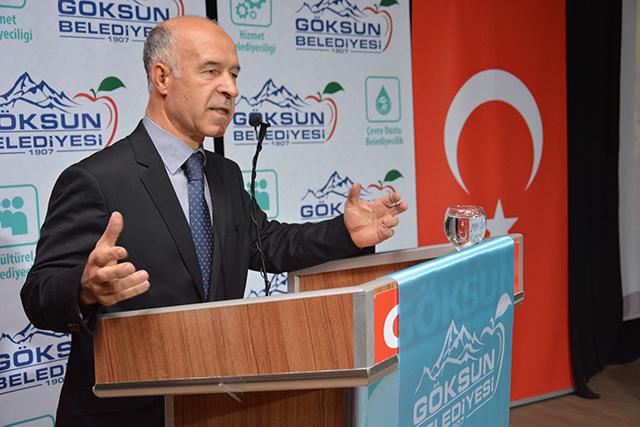 goksun_belediyesinden_canakkale_zaferi_konferansi (8)