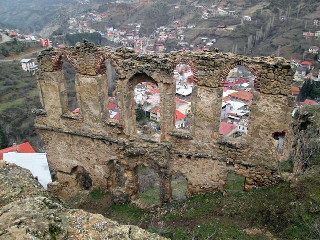goksun_turizm_dernegi_calismalari_1