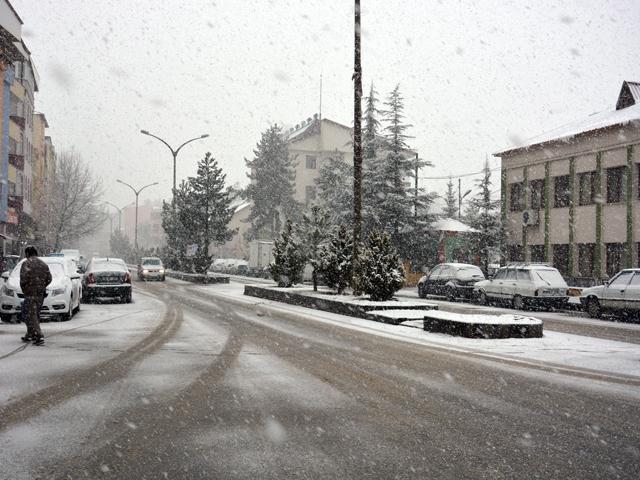 mart_kapidan_baktirir_2
