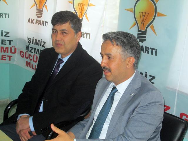 ak_pati_kahramanmaras_milletvekili_adayi_dilipak_goksunda_0