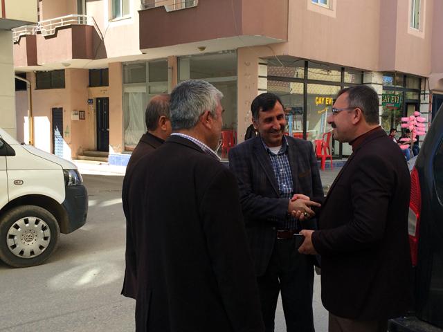 baskan_aydin_esnaf_ziyaretleri_1