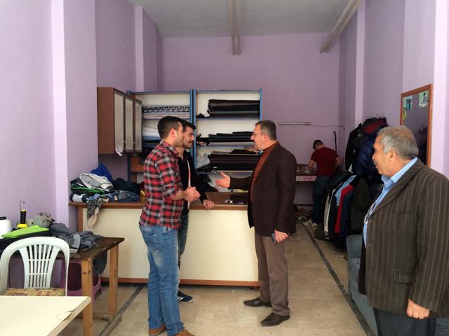 baskan_aydin_esnaf_ziyaretleri_2