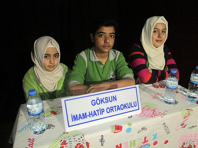 bilgi_yarismasında_imam_hatip_birinci_oldu_2