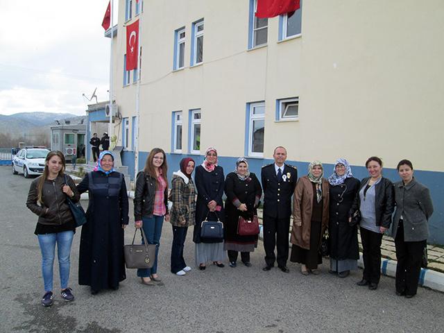 emniyet_muduru_coskuna_ziyaretler_4