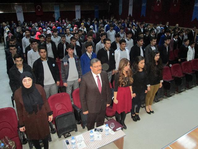 goksun_belediyesinden_medya_kullanimla_ilgili_seminer_1