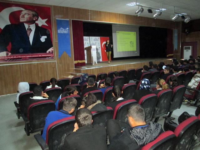goksun_belediyesinden_medya_kullanimla_ilgili_seminer_4