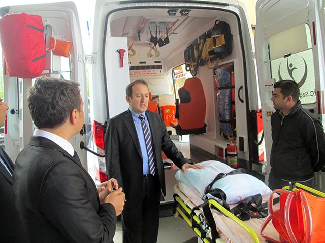 yeni_ambulans_goksun_1