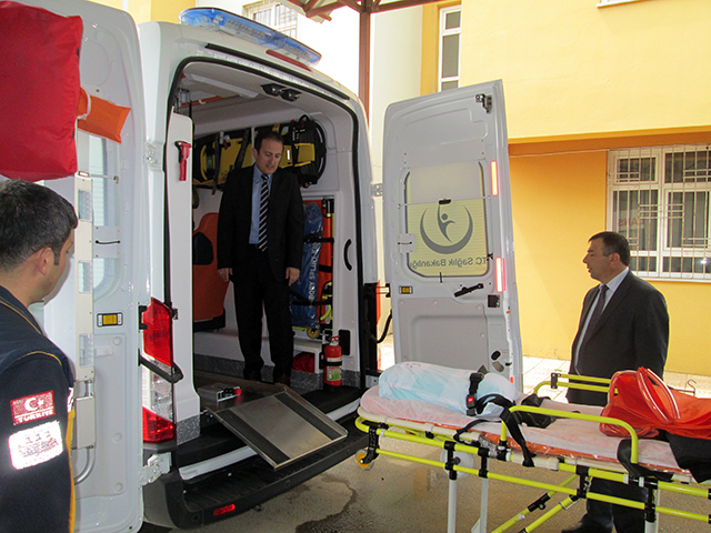 yeni_ambulans_goksun_2