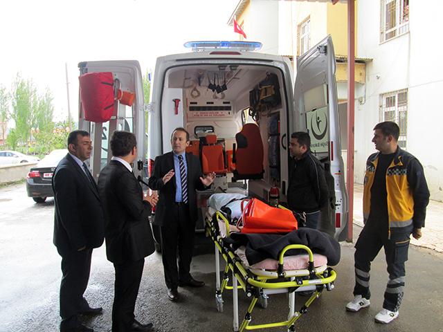 yeni_ambulans_goksun_3