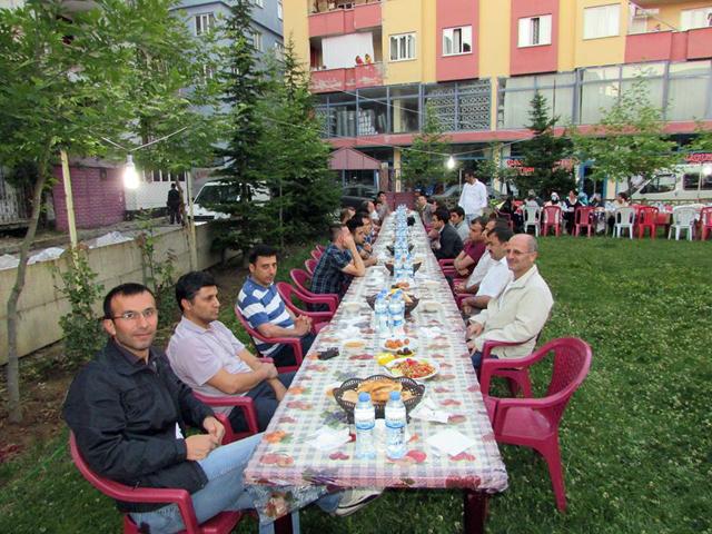 iftar_programi_3
