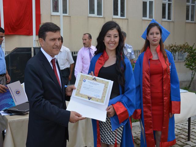 mezuniyet_4