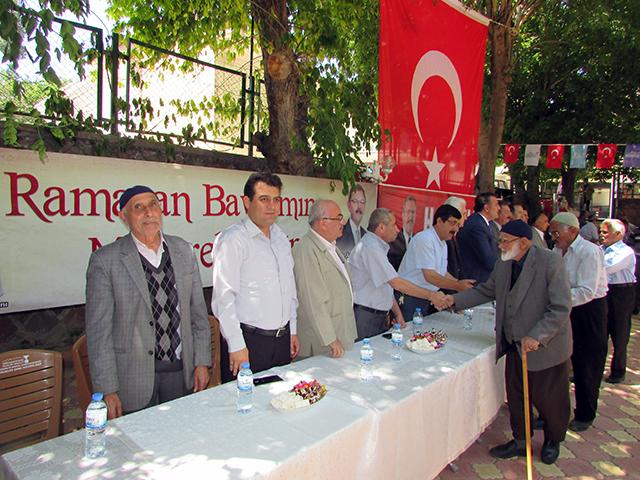 belediye_bayramlasma_m1