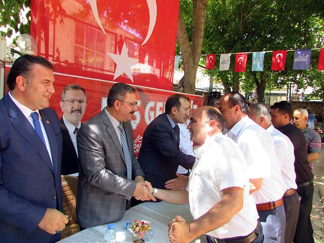 belediye_bayramlasma_m2