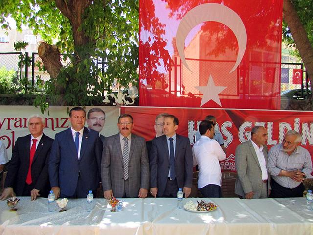 belediye_bayramlasma_m3